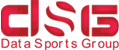 Logo of Data Sports Group